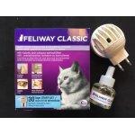 Katzen Feliway