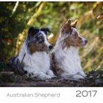 Hunde Kalender 2017