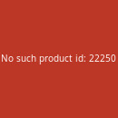 Red Sea Live Reef Base Pink 0,5-1,5mm 10kg