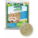 CHIPSI Nesting Bed (Nistmaterial) 20g