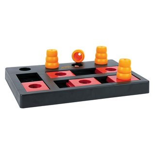 Trixie Dog Activity Chess 40x10x27cm
