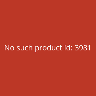 JBL MariPearls Click 250ml