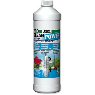 JBL PROClean Power 1000ml