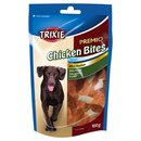 Trixie Esquisita Premio Chicken Bits, light, 100 g