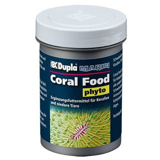 Dupla Marin Coral Food phyto 180ml/ 85g