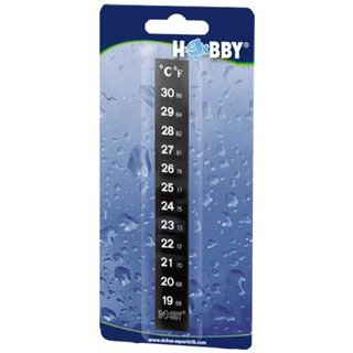 Hobby Klebe-Thermometer