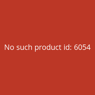 Oase Aquarius Fountain Set Classic 1500 - 25W