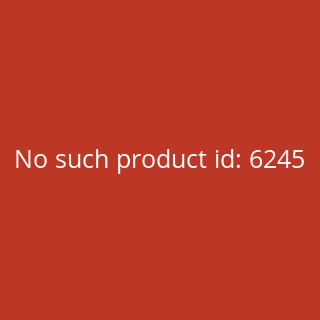 Aqua Coolkeeper Cooling Collar Scottish Grey 07 M 27-34cm