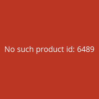 Hunter Halsband basic 50 brombeer
