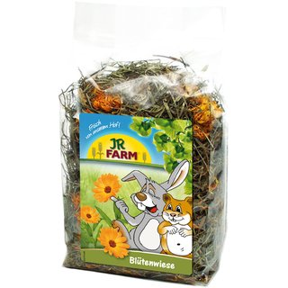 JR FARM Blütenwiese 100 g